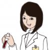臨床検査技師とは