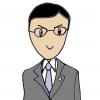 bechiの腹部エコー検査録8