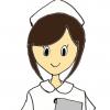 外来や病棟で耳にする医学用語や看護用語