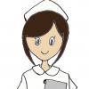 看護師とは