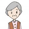 bechiの腹部エコー検査録4