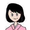 bechiの腹部エコー検査録3