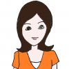 bechiの腹部エコー検査録9
