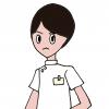 bechiの腹部エコーワンポイント検査録