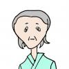 bechiの腹部エコー検査録7