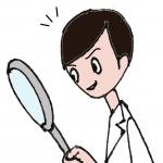 腹部エコー(超音波)サイン集 【臓器/疾患別】