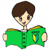 【2021/2022年】教員採用試験&小学校教員資格認定試験のテキスト、参考書及び問題集(教職教養・一般教養編)