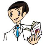 腹部エコー(超音波)検査で使用するおもな医学英語