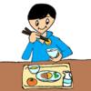学校給食法 穴埋め問題