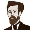 【教員採用試験|教職教養】日本教育史:重要人物とキーワード(著書、業績など)一覧