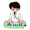 【教員採用試験:小学校音楽】歌唱共通教材の練習問題(学習学年・作詞者・作曲者・楽譜について)