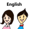 【小学校英語指導者資格(児童英語教師) 】の難易度・合格率・学習期間・将来性・需要など