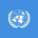 世界人権宣言 穴埋め問題