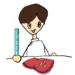 腹部エコー(超音波)検査における各臓器の大きさ、脈管の太さの基準値(正常値)のまとめ